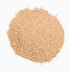 Acerola-poeder