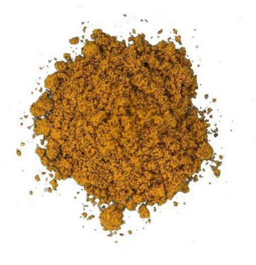 Balti curry kruiden