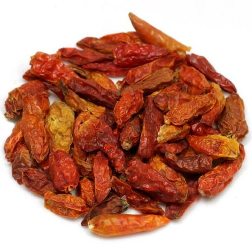 Chilipeper-birdseyes-of-piri-piri