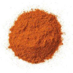 Chipotle-chili-poeder