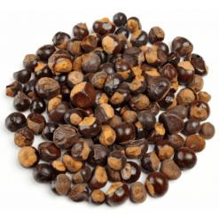 Guarana zaad