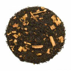 kaneel thee