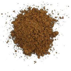 Korma-curry-poeder