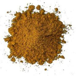 Madras-curry-poeder