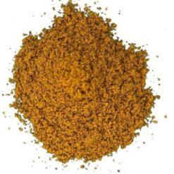 Madras-curry-poeder-pikant