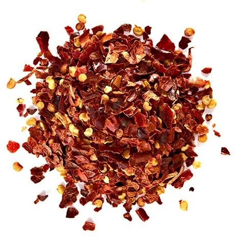 Nora-chili-vlokken