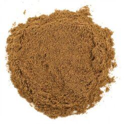 Piment-gemalen