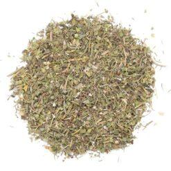 Provencaalse-kruiden-of-herbs-de-provence