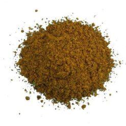 Sambar curry poeder