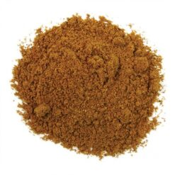 Vindaloo-curry-poeder