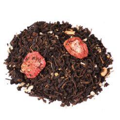 bosvruchten-thee