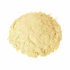 lecithine-zonnebloem