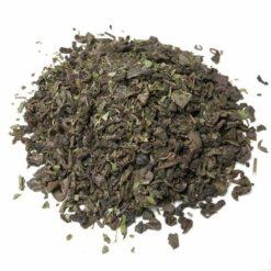 marokkaanse-thee