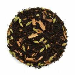 Pakistaanse thee