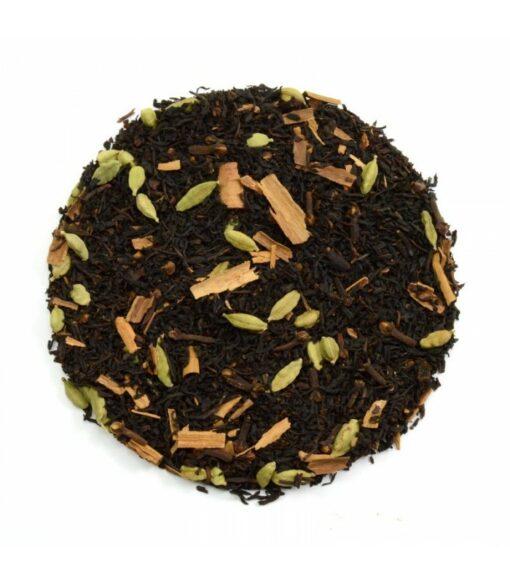 pakistaanse-thee