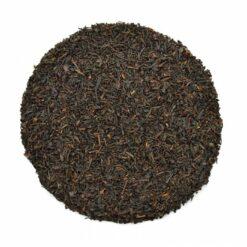 vanille-thee