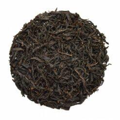 zwarte-thee-ceylon