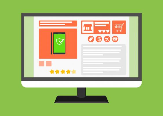 5 redenen om online kruiden te kopen.png