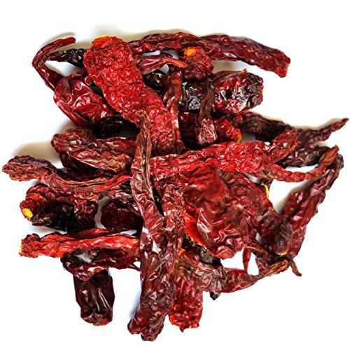 Kashmiri-chili-peper