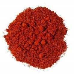 Kashmiri chili poeder