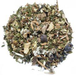 Ayurvedische thee Pitta